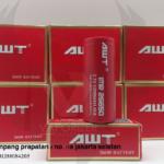 Battrai AWT 26650