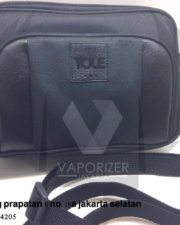 Vapor Bag TOLE New