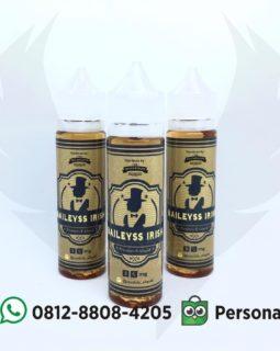 Baileyss Irish Liquid