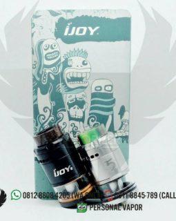 IJOY RDTA 5 25mm (Authentic)