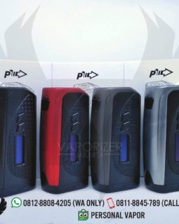 IPV VESTA 200w (Authentic)