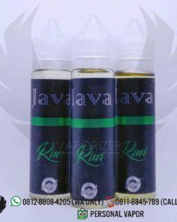 Java Cloud Liquid