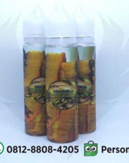 Martabak Liquid
