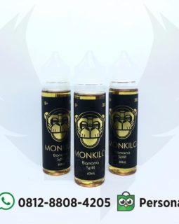 Monkilo Liquid