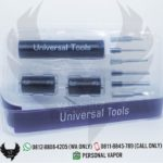Universal Tools Coil Jig