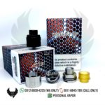 Wotofo Serpent BF RDA 22mm (Authentic)