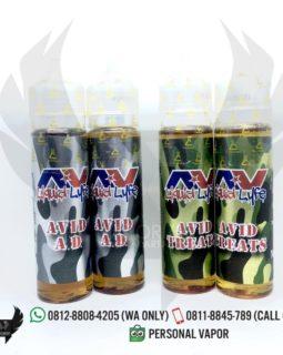 AV Lyfe Liquid