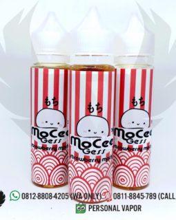 Mocee Gess Liquid
