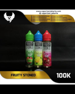 Fruity Stoned Liquid