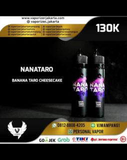 Nana Taro Liquid