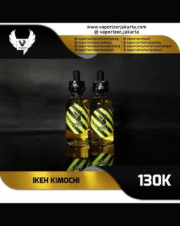 Ikeh Kimochi Liquid