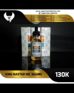 King Nastar Liquid