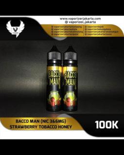 Mahima Bacco Man Liquid