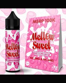 Mellow Sweet Liquid
