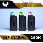 Paket IPV Vesta