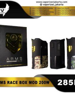 ARMS RACEBOX MOD 200W