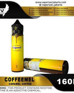 COFFEEMEL