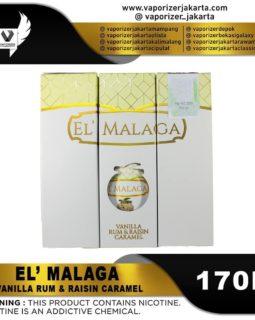 EL' MALAGA