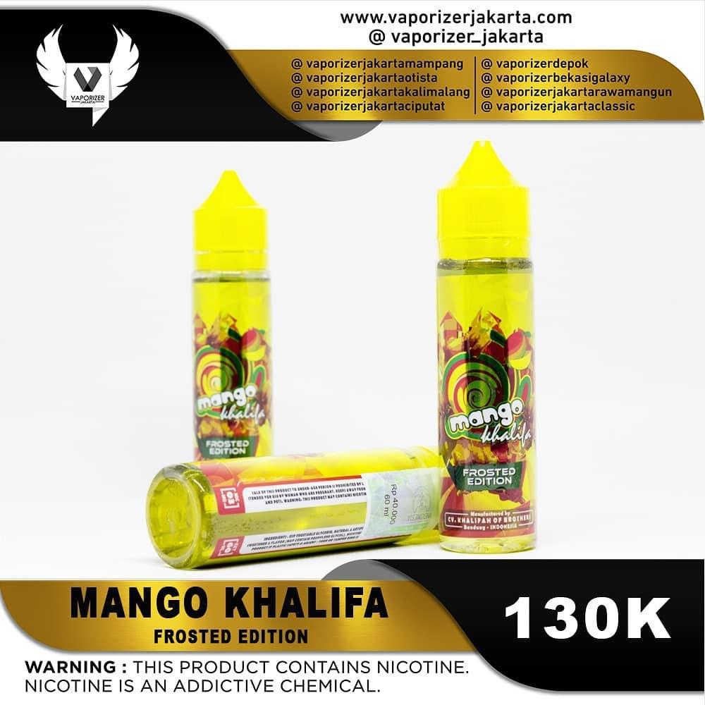 MANGO KHALIFA