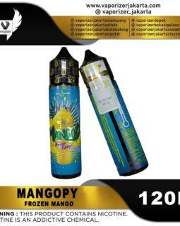 MANGOPY
