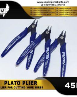 PLATO PLIER