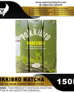 OKKIBRO MATCHA