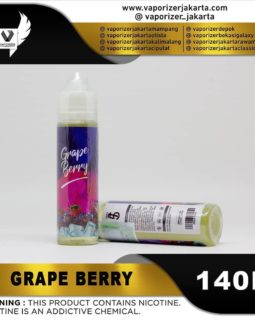 GRAPE BERRY