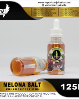 MELONA SALT