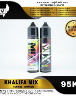 KHALIFA MIX (NEW)