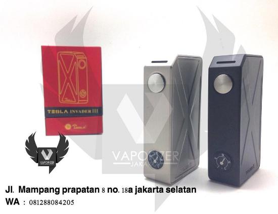 Distributor Vv Vw Mods Jual Vv Vw Mods Vaporizer Murah Jakarta