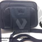Vapor Bag TOLE New