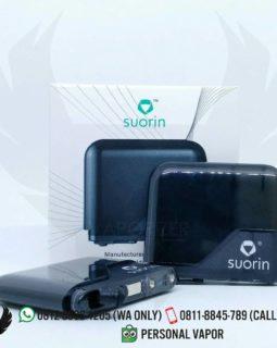 Suorin Air Cartridge 2ml