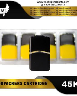 PODPACKERS Cartridge (Authentic)