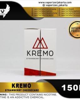 KREMO