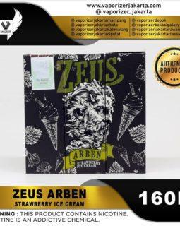 ZEUS ARBEN